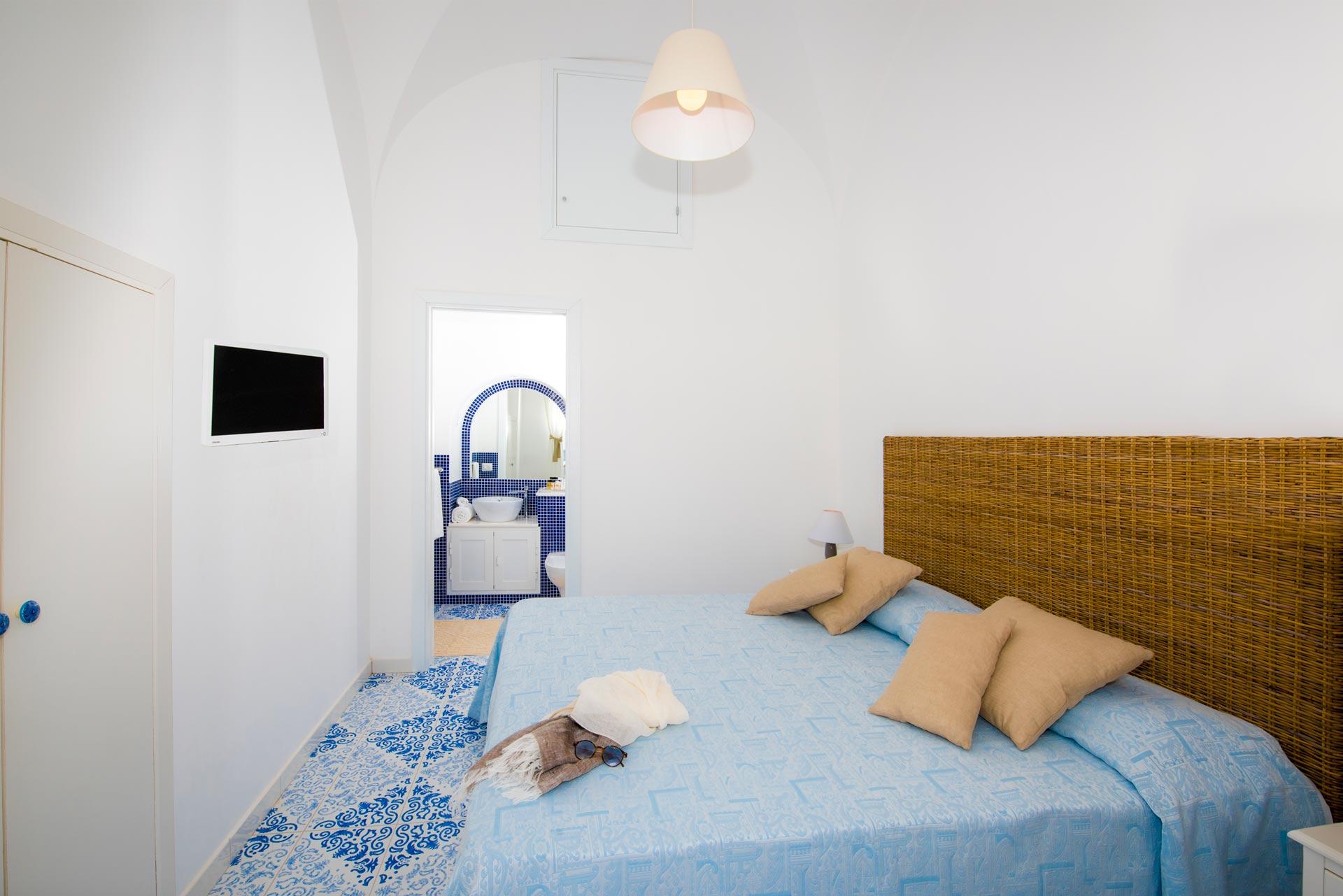 casa_fioravante_villa_positano_15_19_tv