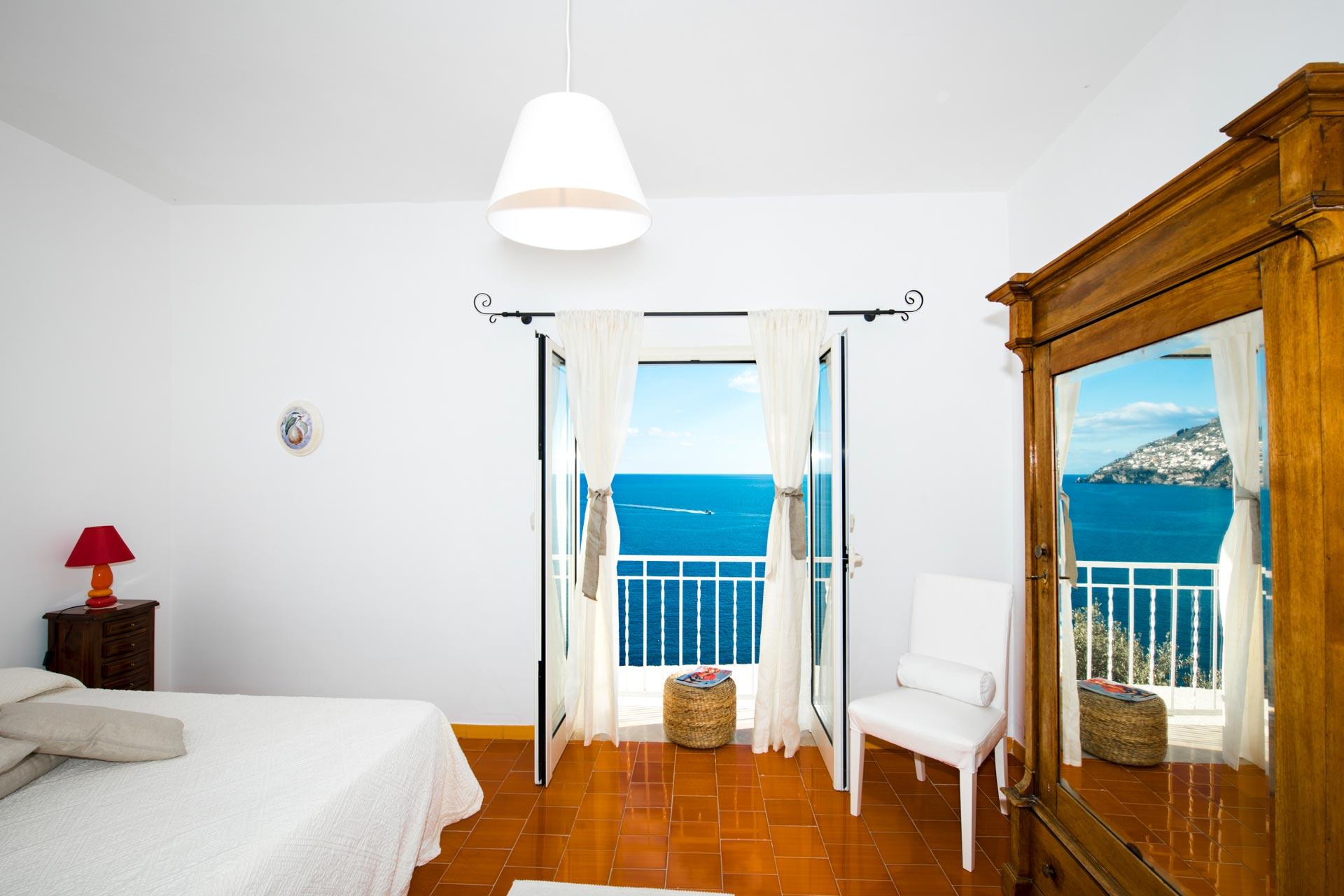 casa_fioravante_villa_positano_15_41