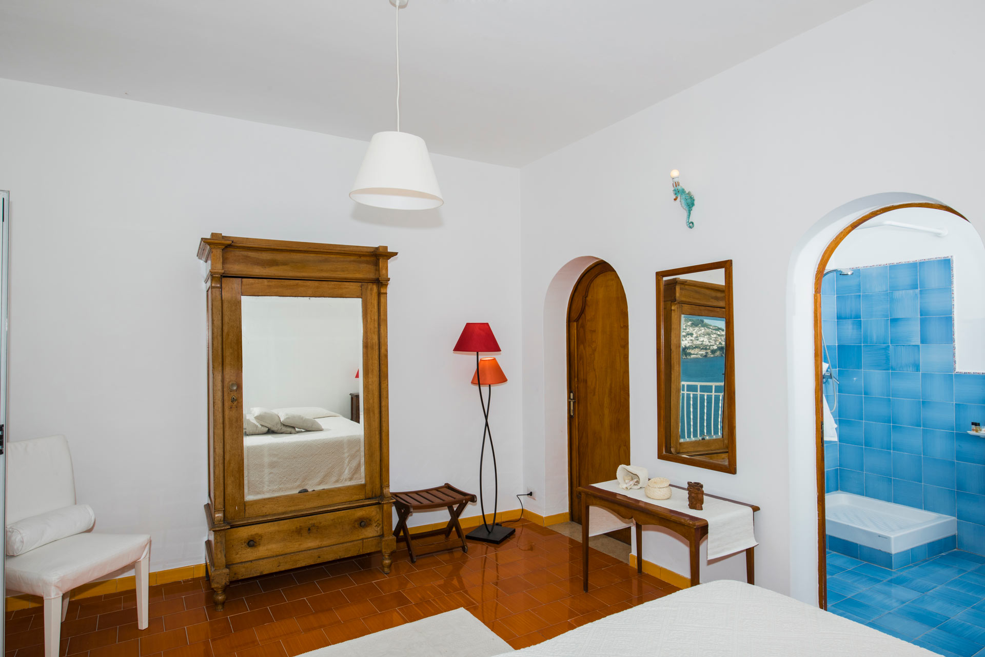 casa_fioravante_villa_positano_15_44